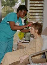 lifeprolonging treatments � kokua mau